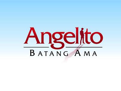 Angelito: Batang Ama