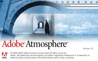 Adobe Atmosphere/Other