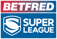 Betfred-superleague-logo.png