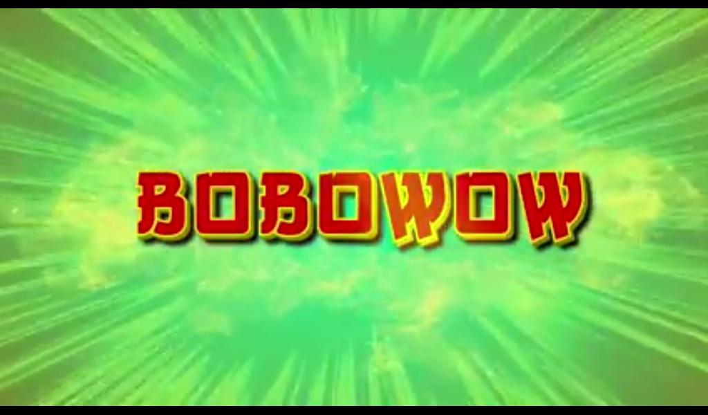Bobowow