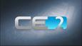 CE2 (2018)