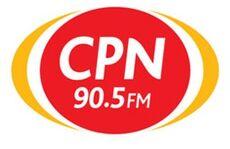 CPN Radio 2007.jpg