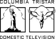 CTDT Inverted
