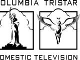 Columbia TriStar Domestic Television