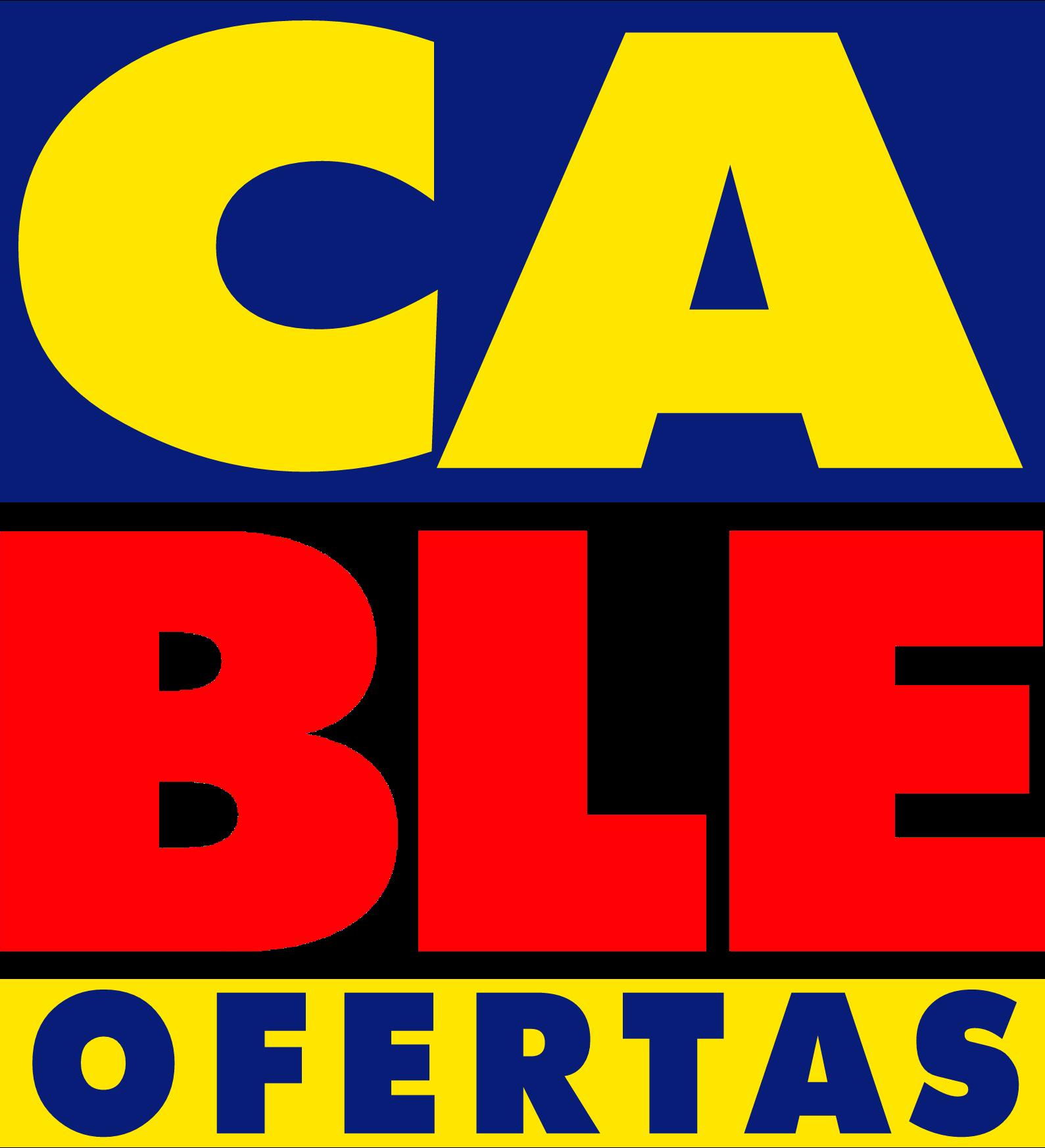 Cableofertas