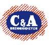 C&A (Brazil)