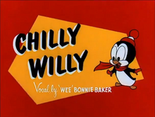 Chilly Willy 1956 (2).png