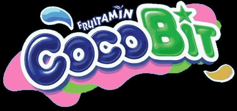 Fruitamin Cocobit