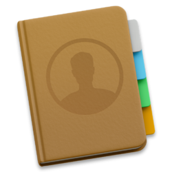 Contacts-icon.png