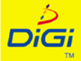Digi (Malaysia)