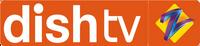 Dish TV 3.png