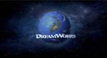 DreamWorksLogoJurassicWorldTVSerires