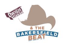 Dwight Yoakam and the Bakersfield Beat