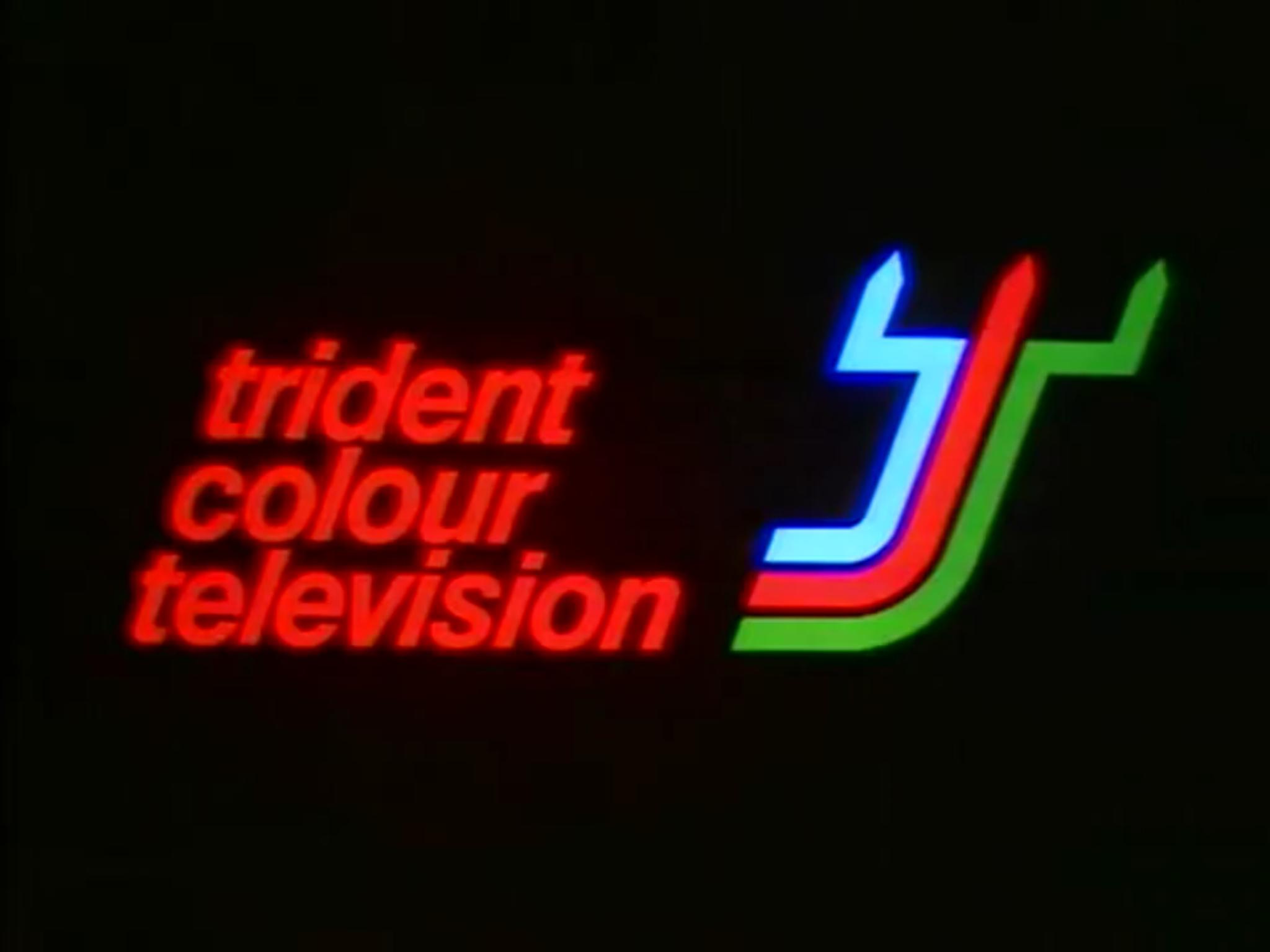 Trident Television Ltd.
