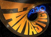 Fantastico-special-30-years-logo-august-2003