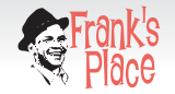 Frank's Place 2005.png