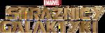 GOTG Polish logo