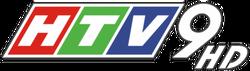 HTV9 HD logo.png