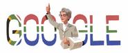 Helen-josephs-116th-birthday-6753651837108903-2x