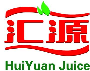 Huiyuan Juice