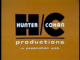 Hunter/Cohan Productions