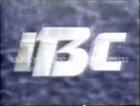 Ibc 13 1998