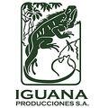 Iguana Producciones