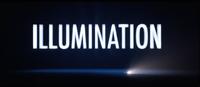 IlluminationLogoGrinch