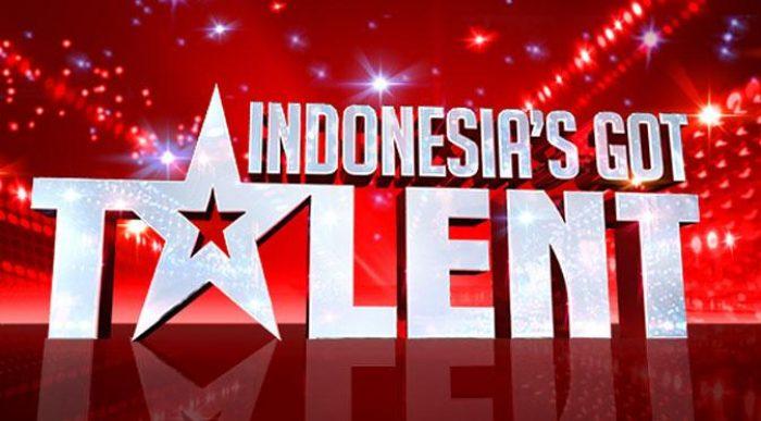 Indonesia's Got Talent