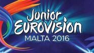 Junior-Eurovision-Eire-2016-525x300