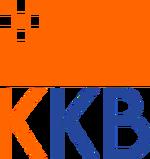 KKB 2010-2.png