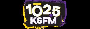 KSFM Header Large Logo.png