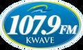 KWVE-FM 2008 alt