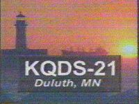 Kqds031999.jpg