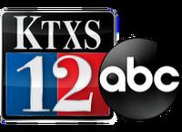 Ktxs-2013