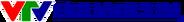 Logo-1479180431753