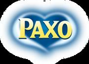 Logo (4890-.png