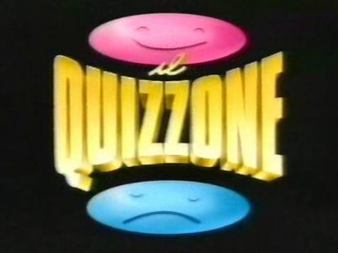 Il Quizzone