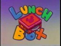 LunchBox1991TitleCard.jpg