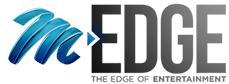 M-Net Edge