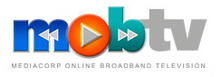 Mobtv logo.png