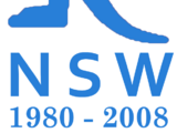 NSW Blues/Other