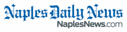 Naples Daily News.png