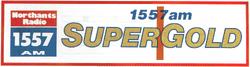 Northants Supergold 1990.png