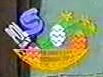 Polsat Easter 1993