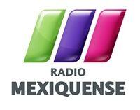 Radiomexiquense.jpg