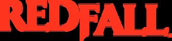 Redfall logo.png