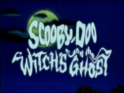 Scooby-Doo and the Witch's Ghost title card.png