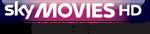Sky-Movies-HD-CrimeThriller
