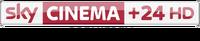 Sky Cinema Premieren +24 HD 2020 (2016 style)